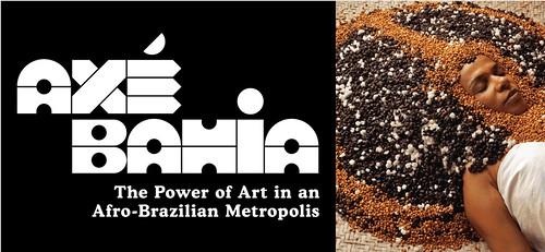 48bfd720d AFRO-BRAZILIAN.COM Blog