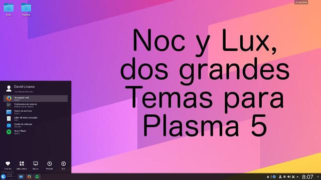Noc-y-Lux-02