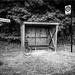 _bus_shelter