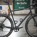 Oregon Handmade Bike Show-35.jpg