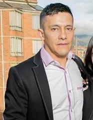 Michael Angelo Barbosa Rivera, App Se Buscan