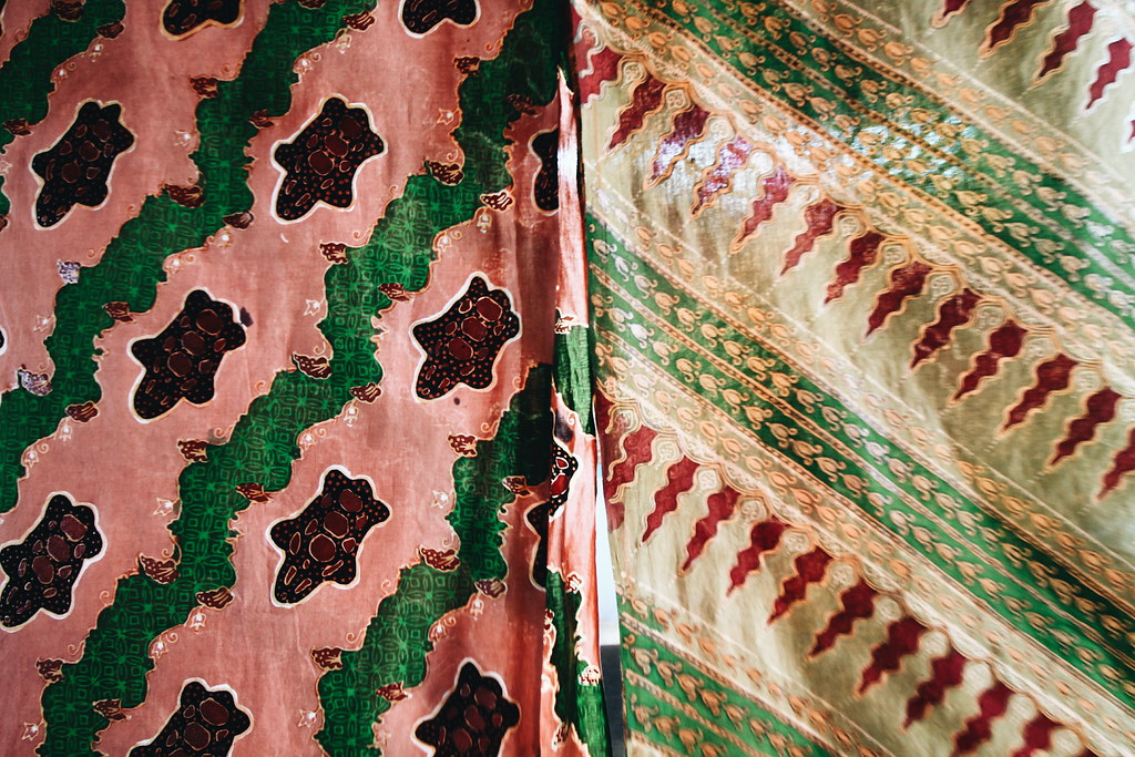 Batik Pakidulan ef3fae9697