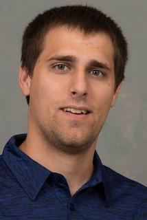 Nolan Esfeld