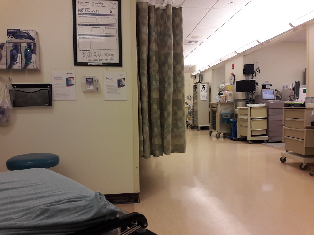 curtains rails g healthcare the trusted hospital curtain systems tracks name slider for rail goelst