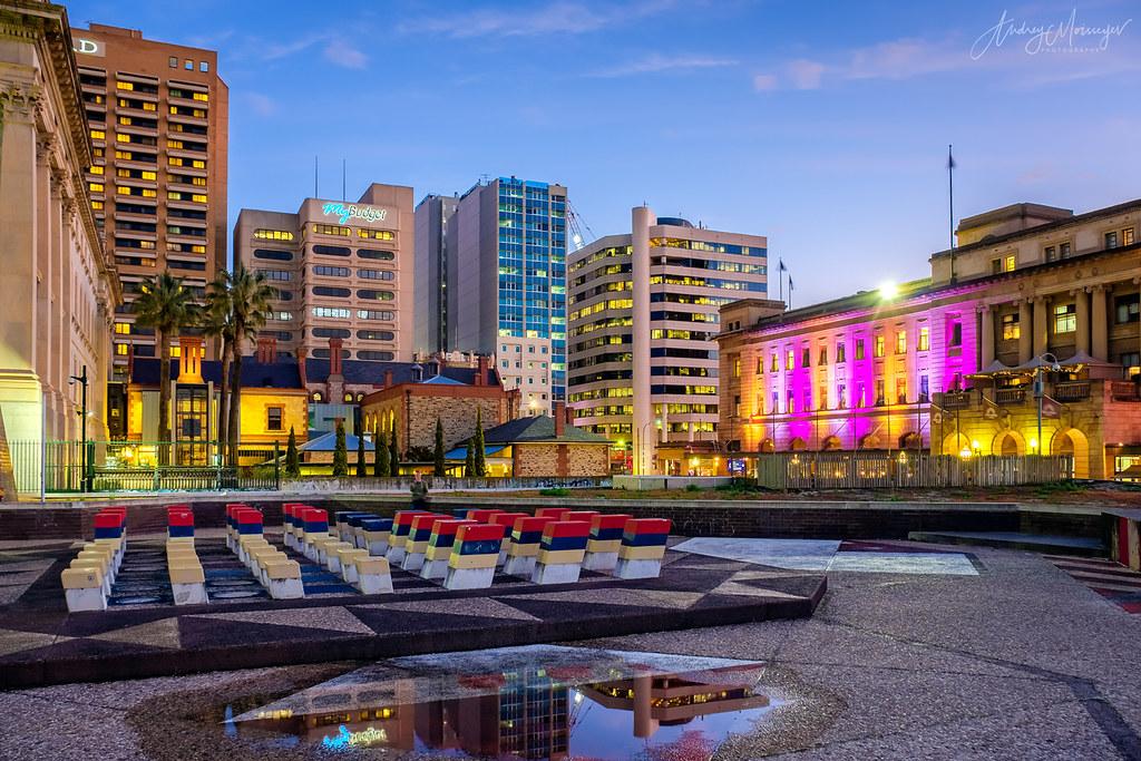 adelaide casino and festival plaza adelaide city centre. Black Bedroom Furniture Sets. Home Design Ideas