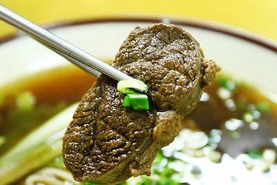 新北三峽北大 牛肉麵 資訊大蒐集