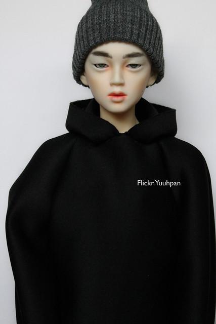 [DM Sunho] Retro boy. _bas page 1 36929052251_7600dc875f_z