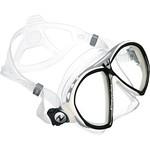Aqualung Favola máscara de buceo