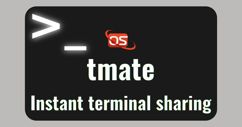 Tmate-Share-Your-Terminal-Instantly-4