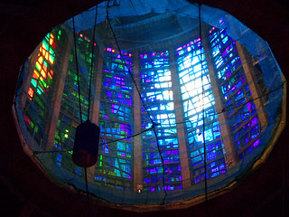 Liverpool Metropolitan Cathedral 11 | by worldtravelimages.net