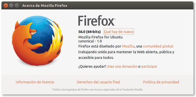 firefox-56