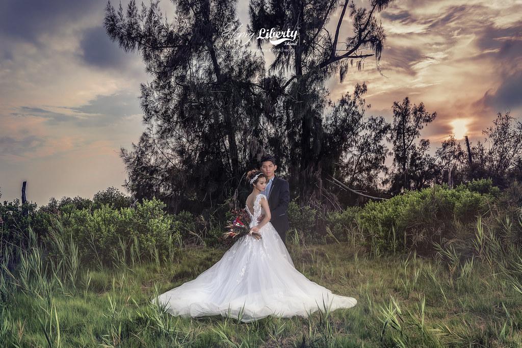 台南婚紗工作室推薦,婚禮紀錄推薦