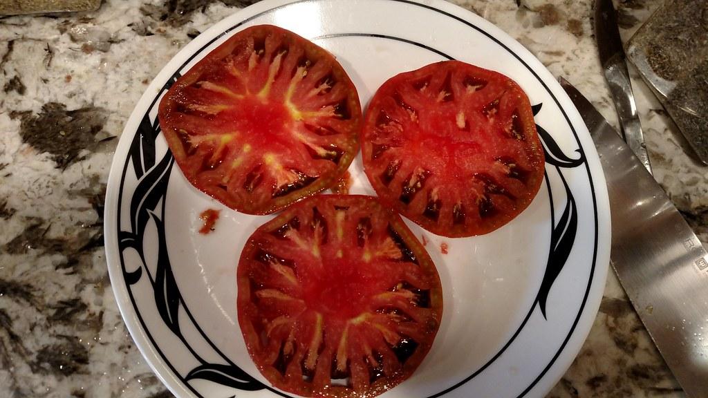 cherokee purple...seed to dish - Page 2 35781513653_495eeef16a_b