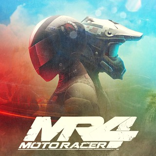 moto racer 4 | by PlayStation Europe