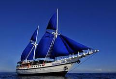 Viaje de buceo Siren Filipinas