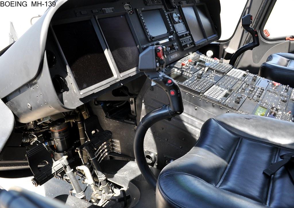 Resultado de imagen para MH-139