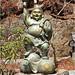 榛名神社-29