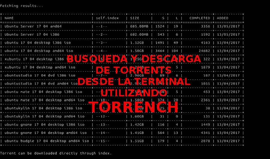resultados-torrench