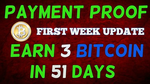 Bitcoin News Antpool