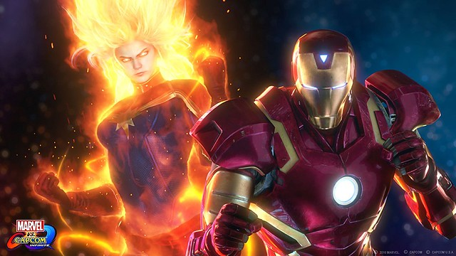 Marvel-vs-Capcom-Infinite-PS4