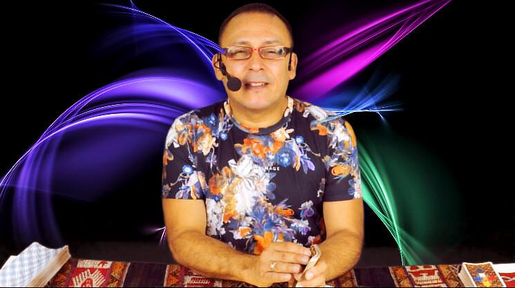 ... HOROSCOPO SEMANAL (2017-35) 27 Ago al 2 Sept 2017-Amor Solteros