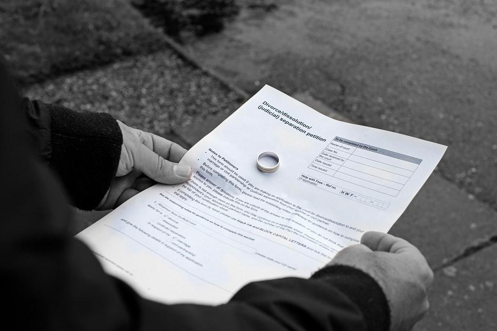 divorce papers online diem legal flickr