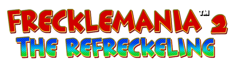 Freckle Mania 2 - Freckle Mania is back, and better than ever! - Free Cheats for Games