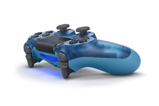DUALSHOCK4_2_BlueCrystal_02 | by PlayStation Europe