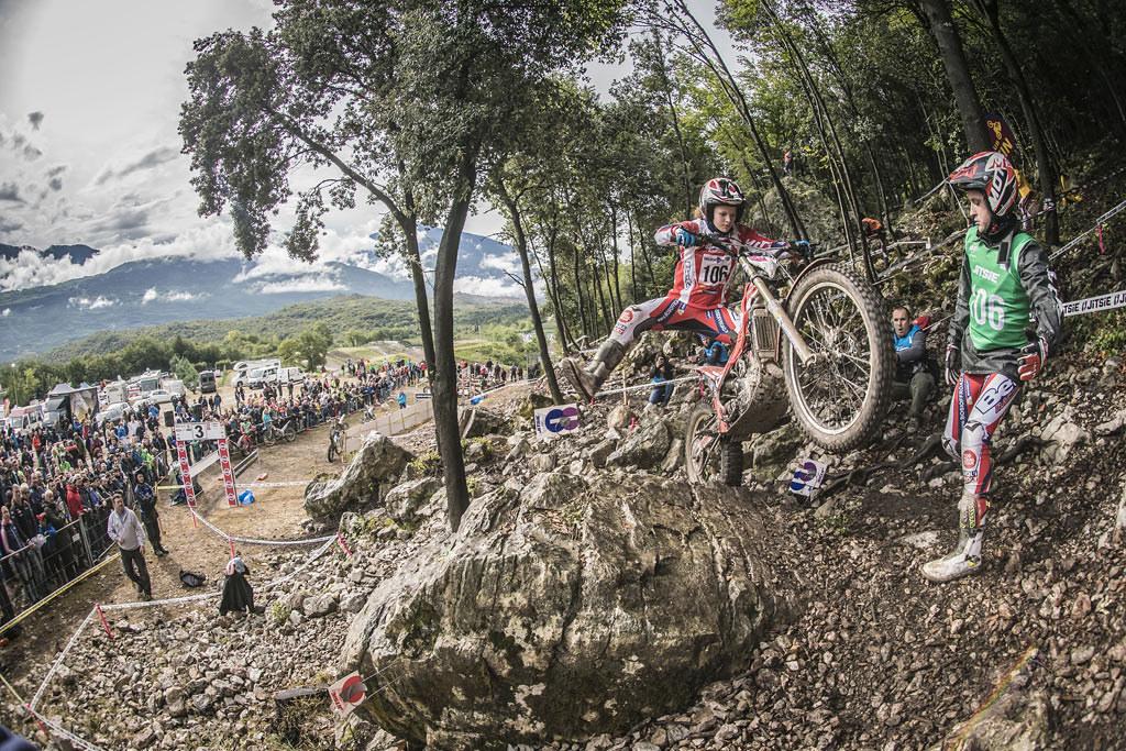 TrialGP-Andorra-2017-H-SanMartin MG 8837-AdamRaga