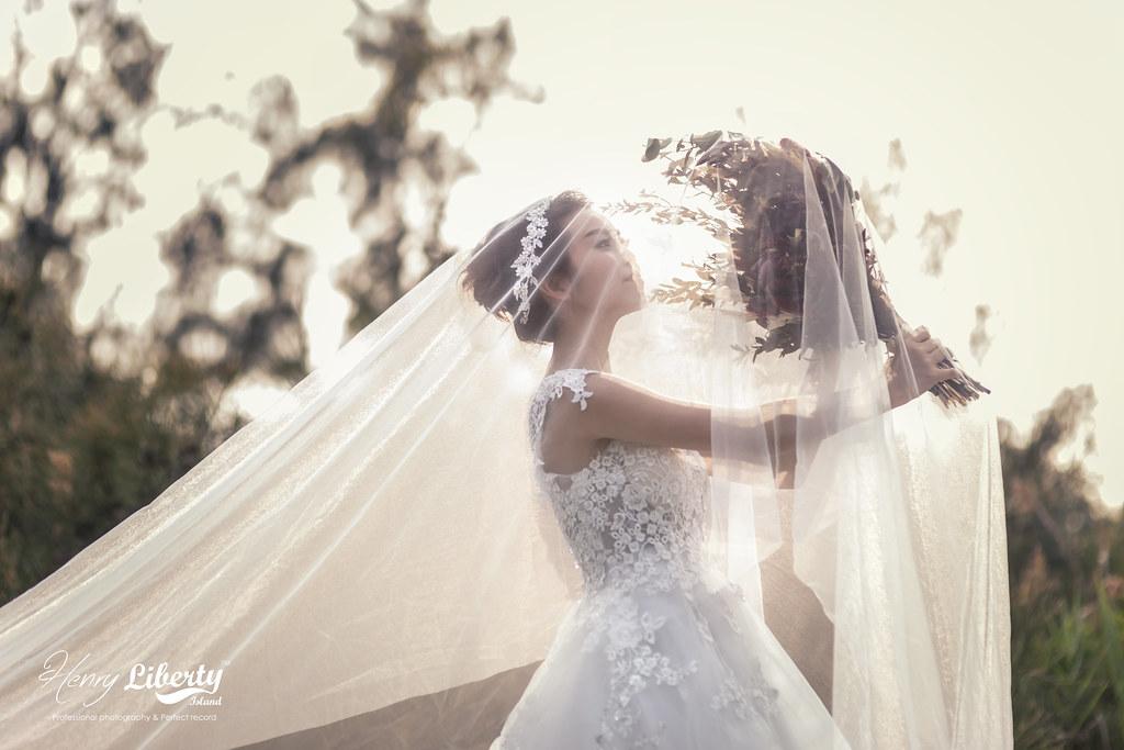 台南婚禮租借,台南婚紗工作室推薦