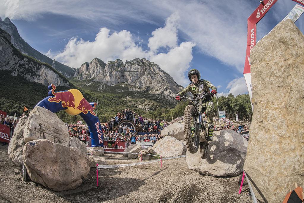 TrialGP-Andorra-2017-H-SanMartin MG 9635-GabrielMarcelli