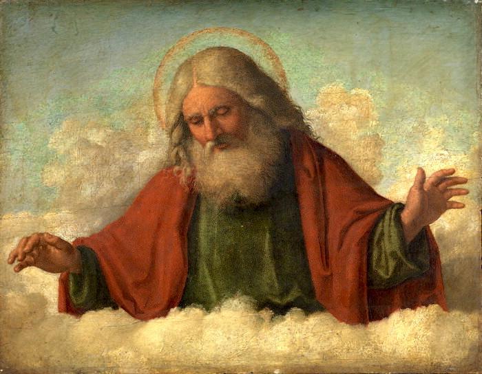 Các Ưu Phẩm Của Thiên Chúa Theo Thánh Tôma Aquinô