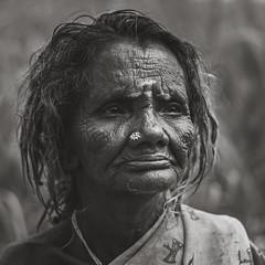 Ippadikku rose with veerappan wife sexual dysfunction