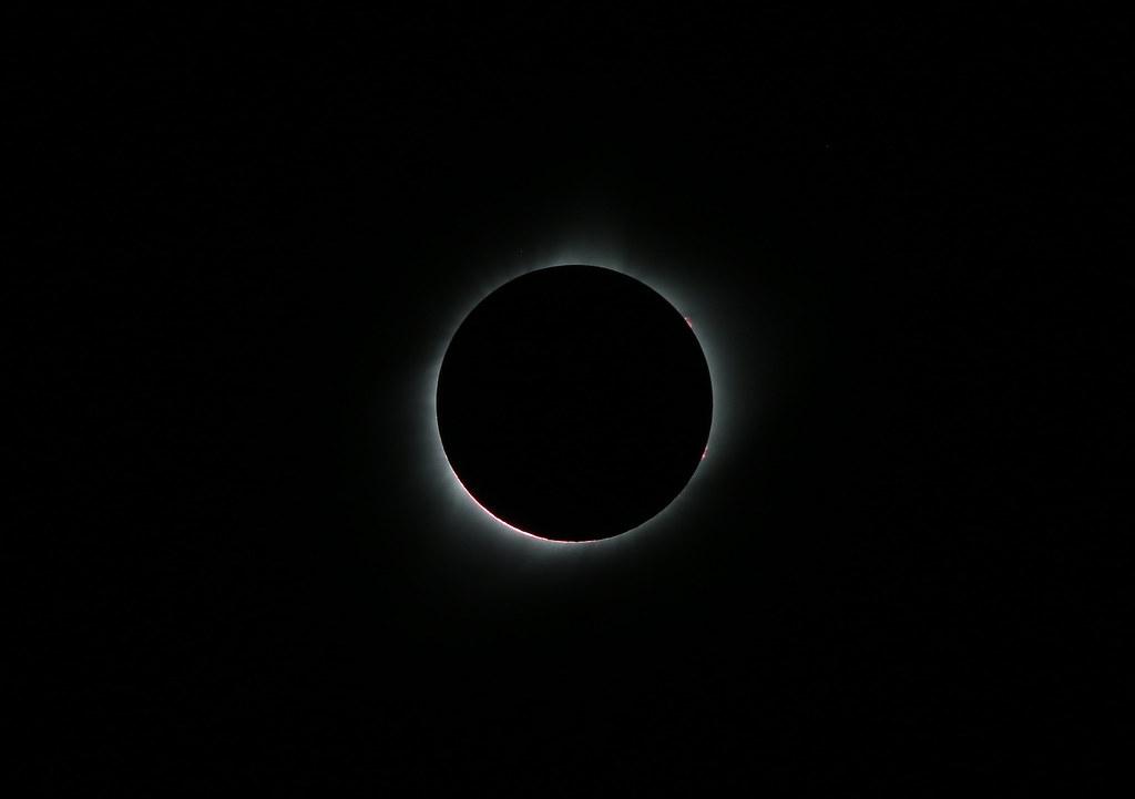 IMAGE: https://c1.staticflickr.com/5/4421/36555619162_0163fc654c_b.jpg