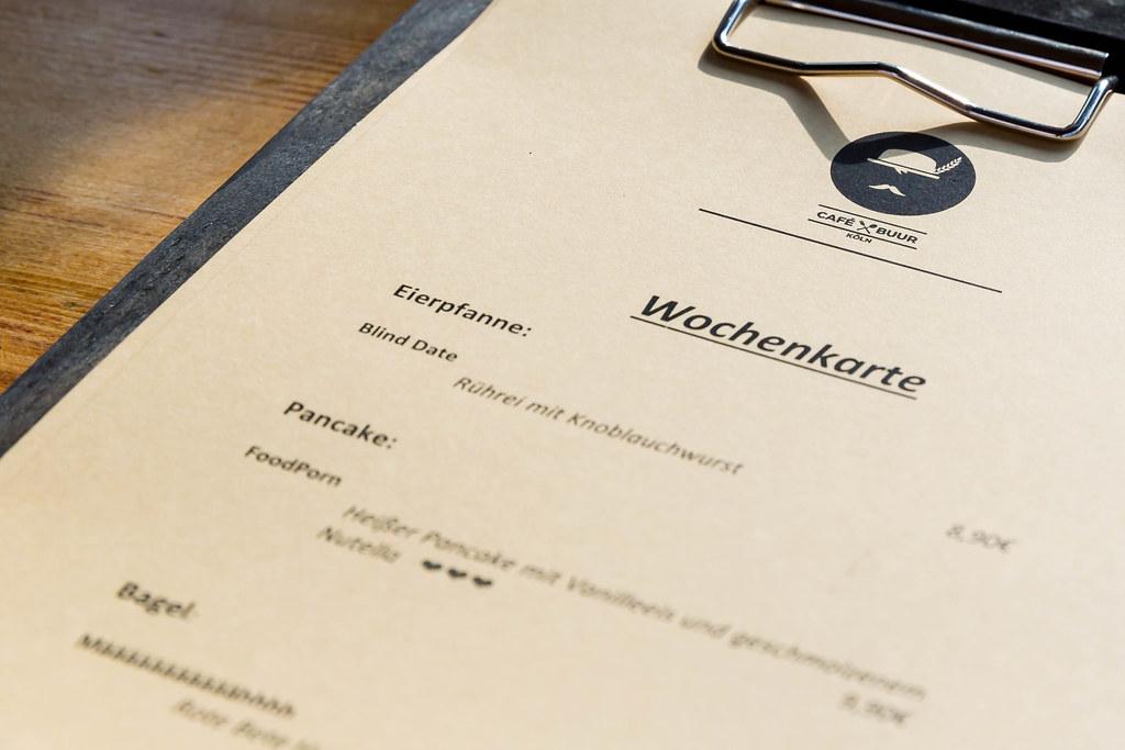 Speisekarte Preise Cafe Glockenspiel M Ef Bf Bdnchen