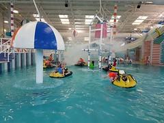 Hafan Y Mor - Aqua Gliders