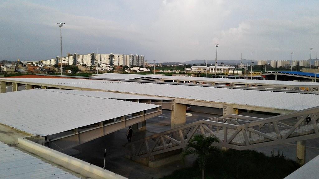 Cartagena Guía General De Proyectos Page 1101