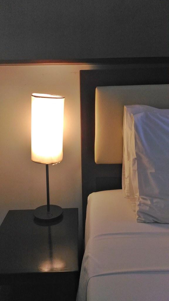 seacocoon elnido hotels
