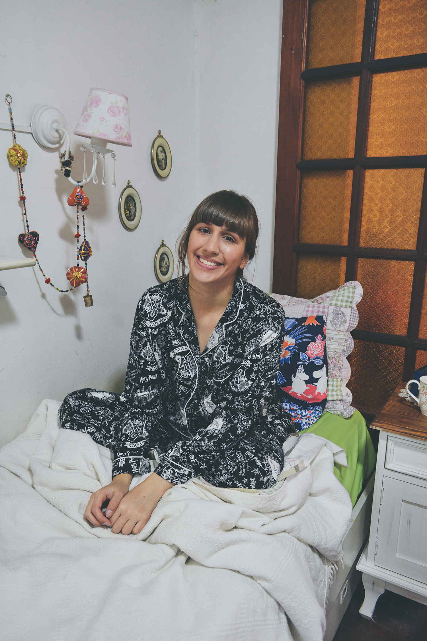 fashion, fashionista, moda, blogger argentina, fashion blogger, fashion blogger argentina, blogger, lifestyle blogger, thoughts, ootd, outfit, style, look, outfit of the day, lookbook, what i wore, pj, pajama, nightwear, nightgown, pijama, cozy at home