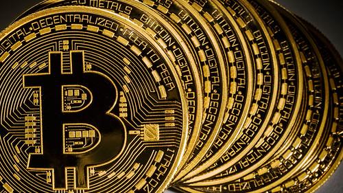 Bitcoin Billionaire Pc No Download