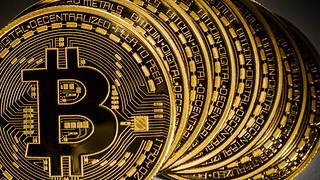 Bitcoin Qt High Cpu