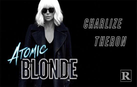 Atomic Blonde (English) movie download in hindi 720p download