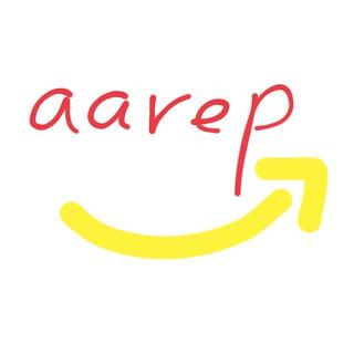aarep