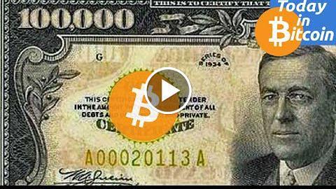Dash Coin Wallet Address