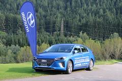 18.08.2017: 5. Hyundai Cup - Autohaus Schnitzer