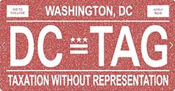 DC Tuition Assistance Grant Progream