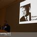 Hans Hartwig Ruthenberg Award