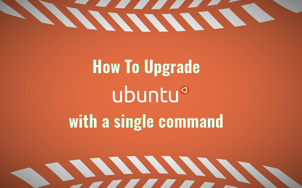 Upgrade-Ubuntu-With-A-Single-Command-2