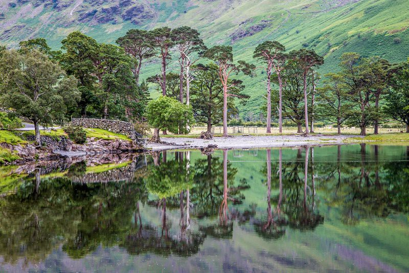 Lake District UNESCO