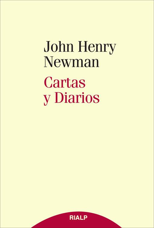 Las cartas de Newman